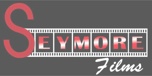 Seymore Films